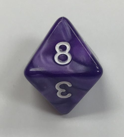 8-Sided-Pearl-Purple-White-Dice-HD