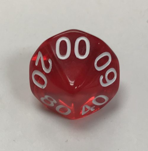 10-Sided-Tens-10-HD-Clear-Red-White