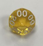 10-Sided-Tens-10-HD-Clear-Yellow-White