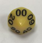 10-Sided-Tens-10-HD-Opaque-Yellow-Black