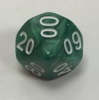 10-Sided-Tens-10-HD-Pearl-Green-White
