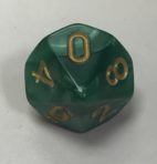 10-Sided-Pearl-Green-Gold
