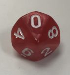 10-Sided-Pearl-Red-White
