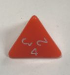 4-Sided-Opaque-Orange-White