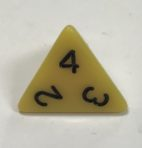 4-Sided-Opaque-Yellow-Black