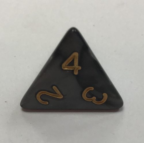 4-Sided-Pearl-Black-Gold