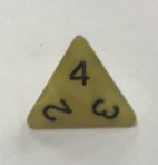 4-Sided-Pearl-Yellow-Black