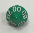 10-Sided-Tens-10-HD-Opaque-Green-White