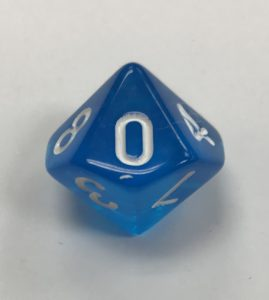 10-sided-clear-blue-white-hd