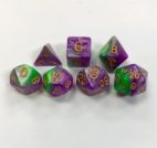 Purple-Green-Blend-Set-of-7-HD
