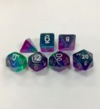 Blue-Aurora-Set-of-7-Dice-HD
