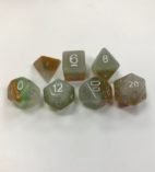 Kiwi-Fruit-Set-of-7-Dice-HD