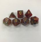 Green-Red-Blue-Pearl-Swirl-Set-of-7-Dice-HD