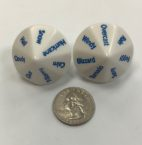 weather-dice-14-sided