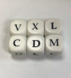 roman-numeral-letters-dice