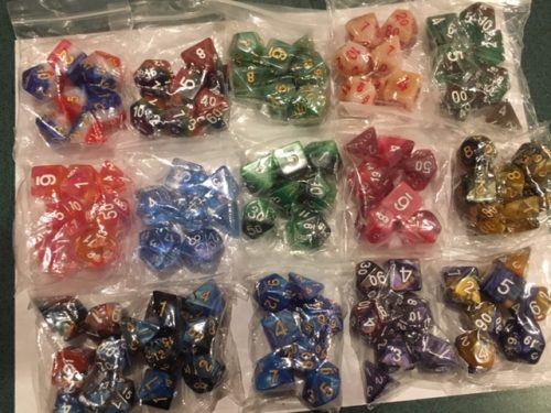 HD-Dice-Set-4-15-Sets