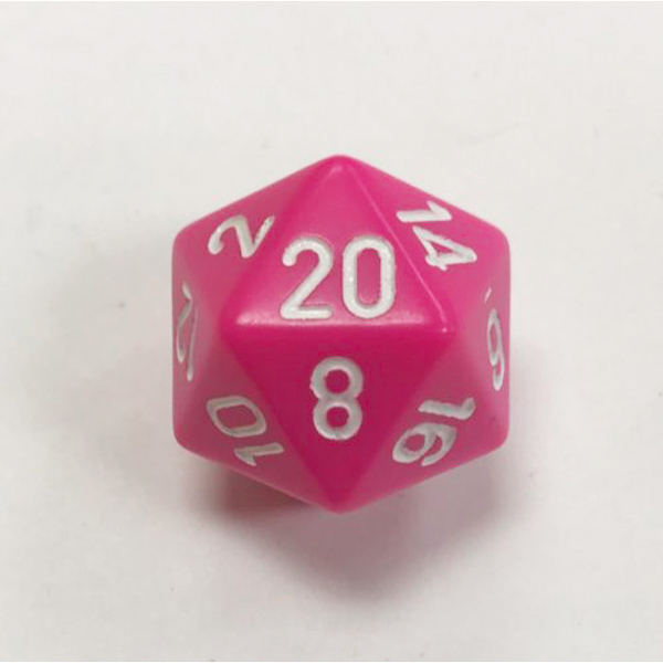 D20 Dice Category - DiceEmporium.com
