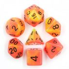 Other Source DnD Dice
