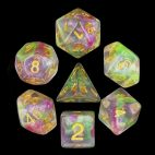 Dragons Breath Dice Set - DiceEmporium.com