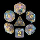 Luminous-Shade-Dice-Set