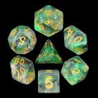 Luminous-Venom-Dice-Set