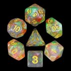 Tectonic-Break-Dice-Set