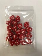Red-opaque-d10-hd-set-of-20
