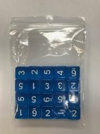 blue-transparent-d6-hd-set-of-20-dice