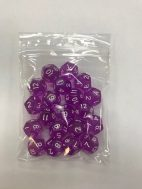 purple-transparent-d12-hd-set-of-20-dice
