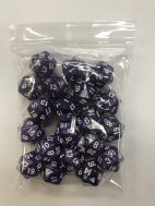purple-white-pearl-d20-hd-set-of-20-dice