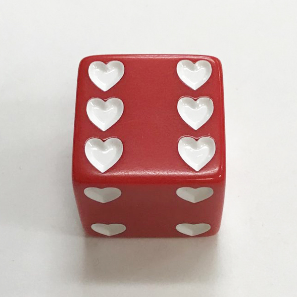 25mm Dice - DiceEmporium.com