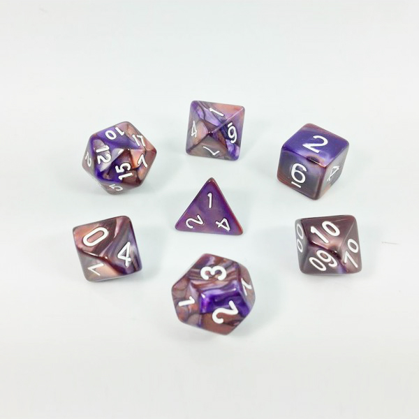 HD Dice Sets - DiceEmporium.com