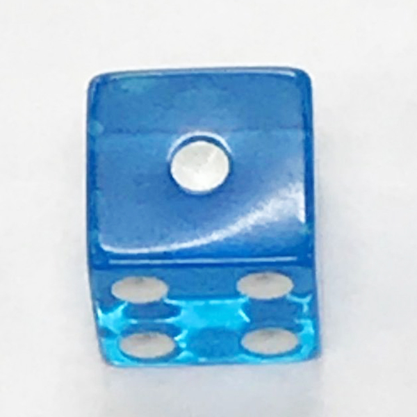 6 Sided Dice - DiceEmporium.com