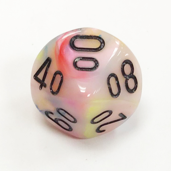 Chessex Signature Dice - DiceEmporium.com