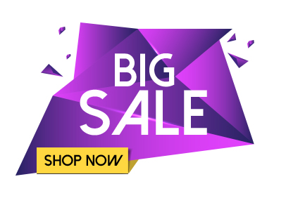 Sale On DiceEmporium.com