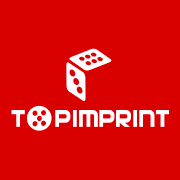 Top Imprint Logo