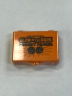 Glow in the Dark Farkel - DiceEmporium.com