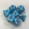 HD10 Dice Set - DiceEmporium