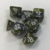 HD13 Dice Set - DiceEmporium