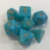 HD17 Dice Set - DiceEmporium